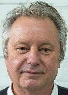 Jean Claude Raguedeau